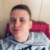 Станислав, 27, г.Пенза