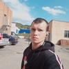 Рустам, 21, г.Кисловодск