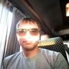 Yuriy, 27, г.Доброполье