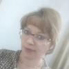 Svetlana, 37, Пржевальск