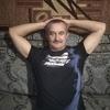 Игорь Шинкарев, 40, г.Киров