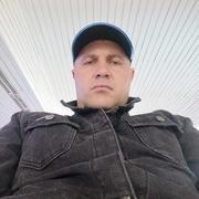 Саид 46 Екатеринбург