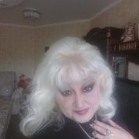 Татьяна, 56 лет, Телец, Ессентуки