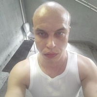 Виктор, 34 года, Близнецы, Москва