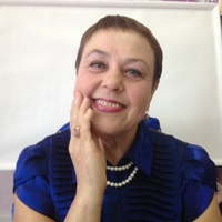 Людмила, 70 лет, Козерог, Иркутск