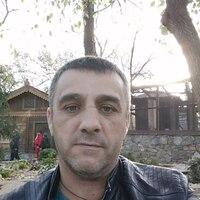 ВАДИМ, 45 лет, Овен, Москва