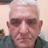 Ramiz, 62, г.Баку
