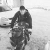 Саня, 24, г.Череповец