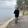 Алиас, 25, г.Гагра