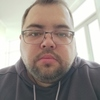 Вадим Хомутов, 36, г.Красноярск