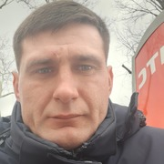 Анатолий 32 Архипо-Осиповка