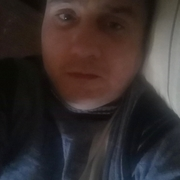 Сергей 40 Егорьевск