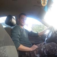 Денис, 30 лет, Стрелец, Павлово
