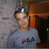 Лёха, 26, г.Пластун