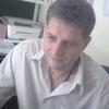 Ronney, 47, г.Плевен