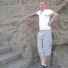 виталик, 36, г.Слоним