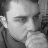 Andrey, 31, Horodok