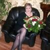 жанна, 53, г.Ногинск