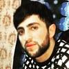 Гриша, 22, г.Ереван