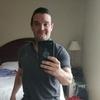 Danny Bachtold, 42, Nashville