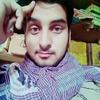 Luqman kh, 20, г.Исламабад