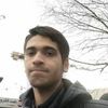 Hassan, 19, г.Тегеран