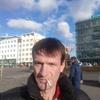 Юрий, 47, г.Прага