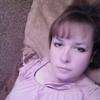 Таня, 34, г.Вышгород