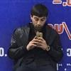 Рафаэль, 27, г.Ереван