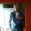 Денис, 22, г.Брянск
