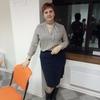 Соломия, 45, г.Киев