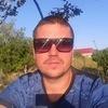 Виталий, 28, г.Севастополь