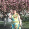 Галина Ритько-Базалий, 52, г.Воркута