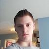 Shawn Hegmann, 18, г.Болдуин