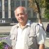 Олег Александрович, 75, г.Жуковский