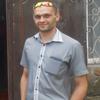 Сергей, 26, г.Макеевка