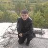 Роман, 24, г.Серов