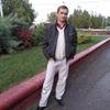 Андр, 31, г.Сальск
