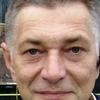Александр, 52, г.Нальчик