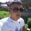 Кенжетай, 25, г.Петропавловск