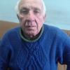 Александр, 67, г.Харьков