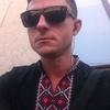 Саша, 28, г.Днепр