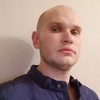 Ivan, 33, Харків