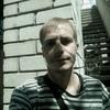 Александр, 28, Кам'янське