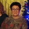 Светлана, 57, г.Томск