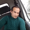 Dawlet, 33, г.Ашхабад
