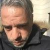 Frederic, 44, г.Натания