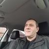 Sargis, 44, г.Bordesholm