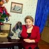 Элла, 51, г.Талдом