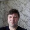 Эдуард, 41, г.Куйбышев